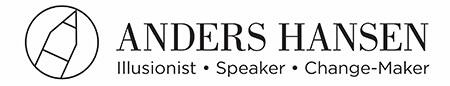 Andershansen Logo